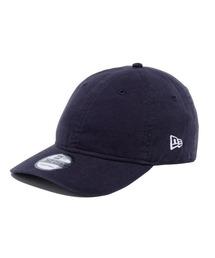 帽子 キャップ 【NEW ERA】9THIRTY クロスストラップ ベーシック [BSC] ZOZOTOWN PayPayモール店