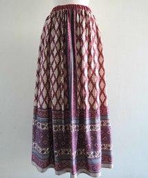 スカート スカーフリメイクスカート|ZOZOTOWN PayPayモール店
