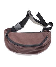 バッグ ウエストポーチ BAGBASE/バックベース Belt Bag ワンショルダー ボディバッグ/ウエストポーチ|ZOZOTOWN PayPayモール店