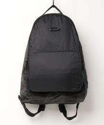 リュック オークリー PACKABLE BACKPACK /OAKLEY|ZOZOTOWN PayPayモール店
