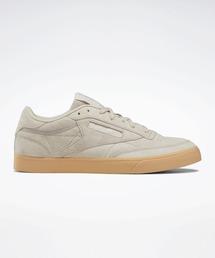 スニーカー クラブ シー / Club C FVS Shoes|ZOZOTOWN PayPayモール店