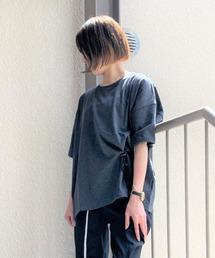 tシャツ Tシャツ 20/-天竺 リフトT ZOZOTOWN PayPayモール店
