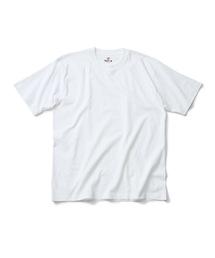 tシャツ Tシャツ 【HANES】BEEFY パックTシャツ H5180/ヘインズ/ビーフィー/Tシャツ/無地/ヘビーウェイト/ユニセックス ZOZOTOWN PayPayモール店