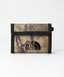 コインケース 札入れ ★[ザ ノースフェイス] THE NORTH FACE SC ミニ ウォレット|ZOZOTOWN PayPayモール店