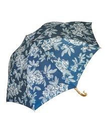 傘 LAURA ASHLEY(ローラアシュレイ) Umbrella long 長傘  晴雨兼用 遮光率90%以上|ZOZOTOWN PayPayモール店