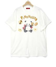 tシャツ Tシャツ プリントBIGTシャツ|ZOZOTOWN PayPayモール店