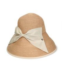 帽子 ハット 【Athena New York】Kimbery ZOZOTOWN PayPayモール店