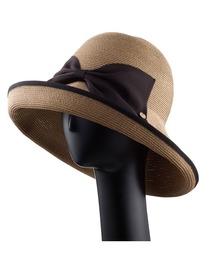 帽子 ハット 【Athena New York】Kimbery|ZOZOTOWN PayPayモール店