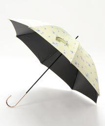 傘 【晴雨兼用傘】PUフローラルプリント 日傘|ZOZOTOWN PayPayモール店