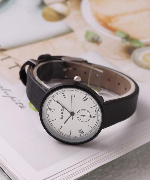 腕時計 デザイン ウオッチ セール価格 全国どこでも送料無料