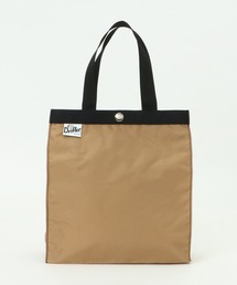 トートバッグ バッグ PAPER BAG TOTE S|ZOZOTOWN PayPayモール店