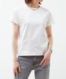 tシャツ Tシャツ martinique/エッセンシャルTシャツ|ZOZOTOWN PayPayモール店
