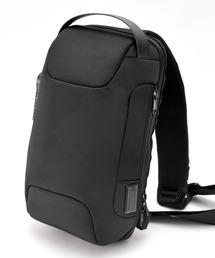 バッグ ウエストポーチ 防水 撥水 メッセンジャーバッグ ボディバッグ 斜めがけ サコッシュ USB充電|ZOZOTOWN PayPayモール店
