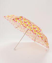 折りたたみ傘 MOON BAT/ estaa×mt 折りたたみ傘 晴雨兼用|ZOZOTOWN PayPayモール店