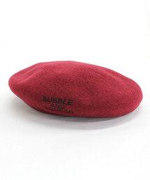 帽子 E4646 B&Sバスクベレー|ZOZOTOWN PayPayモール店