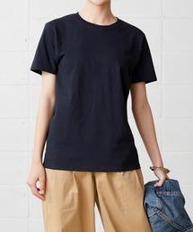 """tシャツ Tシャツ  FRUIT OF THE LOOM (フルーツオブザルーム) """" ベーシックTシャツ ZOZOTOWN PayPayモール店"""