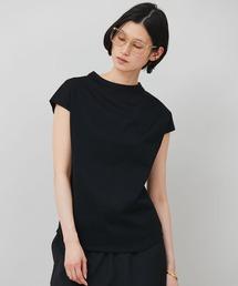 tシャツ Tシャツ Curensology(カレンソロジー)/ノースリーブプルオーバー ZOZOTOWN PayPayモール店