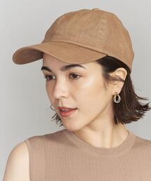 帽子 キャップ BY 麻キャップ ZOZOTOWN PayPayモール店