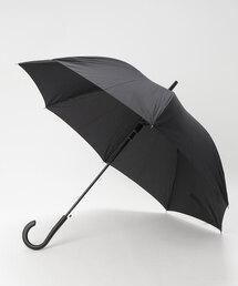 傘 【 Amane / アマネ 】 Long 高強度 雨傘 カサ (60cm)|ZOZOTOWN PayPayモール店