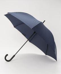 傘 傘 【ストライプ TYPHOON】|ZOZOTOWN PayPayモール店