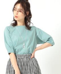 tシャツ Tシャツ B:MING by BEAMS / シルケット ワイドスリーブ Tシャツ 21SS ZOZOTOWN PayPayモール店