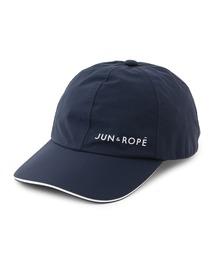 帽子 キャップ レインキャップ|ZOZOTOWN PayPayモール店