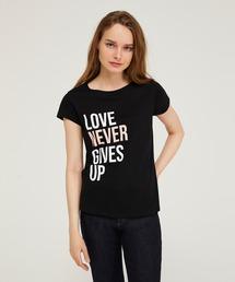 tシャツ Tシャツ コットンアクアプリントTシャツ・カットソー|ZOZOTOWN PayPayモール店