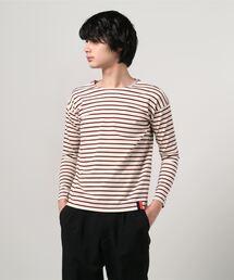 tシャツ Tシャツ KULE L/S TEE 748-83452 ZOZOTOWN PayPayモール店