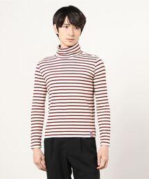 tシャツ Tシャツ KULE L/S TEE 748-83459 ZOZOTOWN PayPayモール店