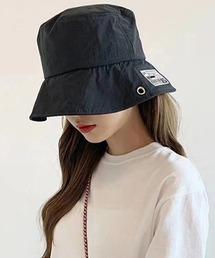 帽子 ハット カジュアル カラフル サファリハット バケットハット ストリート ハット|ZOZOTOWN PayPayモール店