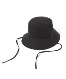帽子 ハット ストラップツキムジバケハ|ZOZOTOWN PayPayモール店