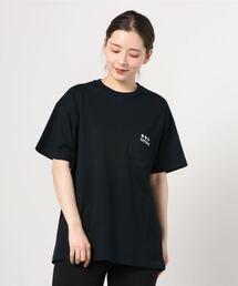 tシャツ Tシャツ TATRAS(タトラス) BOREA ZOZOTOWN PayPayモール店