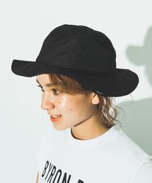 帽子 ハット JACK & MARIE BREATHABLE HAT ハット ZOZOTOWN PayPayモール店