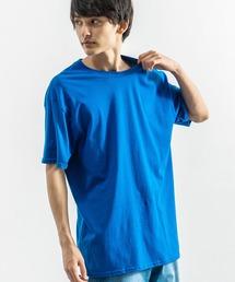 tシャツ Tシャツ FRUIT OF THE LOOM フルーツオブザルーム 半袖Tシャツ ZOZOTOWN PayPayモール店