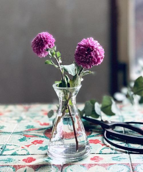 花瓶 ミニガラスベース 大幅値下げランキング NO.1 本店