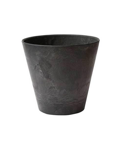 花瓶 アートストーン 爆売り ART SS STONE 記念日