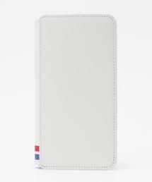 ポーチ トリコロールカラーiPhone6Plusケース|ZOZOTOWN PayPayモール店
