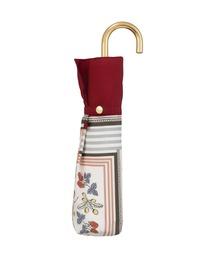 折りたたみ傘 フルーツスカーフ mini ZOZOTOWN PayPayモール店