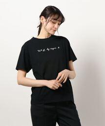 tシャツ Tシャツ WR12 TS ロゴTシャツ|ZOZOTOWN PayPayモール店