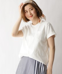 tシャツ Tシャツ 【WEB限定】SUKENAI 白Tシャツ|ZOZOTOWN PayPayモール店