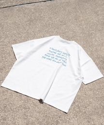 tシャツ Tシャツ ロゴアソートビッグTシャツ|ZOZOTOWN PayPayモール店