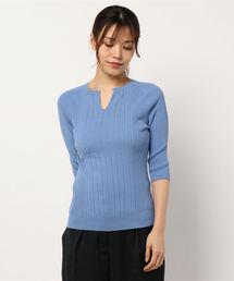 ニット 【Yangany】セーター ZOZOTOWN PayPayモール店