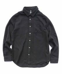 シャツ ブラウス カジュアルシャツ|ZOZOTOWN PayPayモール店