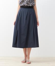 スカート ブロードスカート ZOZOTOWN PayPayモール店