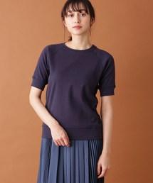 tシャツ Tシャツ フライス半袖カットソー|ZOZOTOWN PayPayモール店