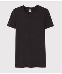 tシャツ Tシャツ クルーネック半袖Tシャツ|ZOZOTOWN PayPayモール店