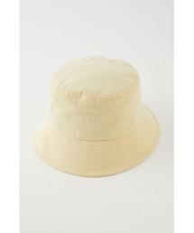 帽子 キャップ BASIC BUCKET HAT|ZOZOTOWN PayPayモール店