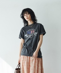 tシャツ Tシャツ KISS ARMY ロックTシャツ|ZOZOTOWN PayPayモール店