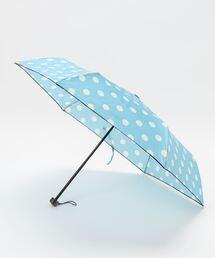 折りたたみ傘 【 Amane / アマネ 】 折りたたみ傘 (50cm)|ZOZOTOWN PayPayモール店