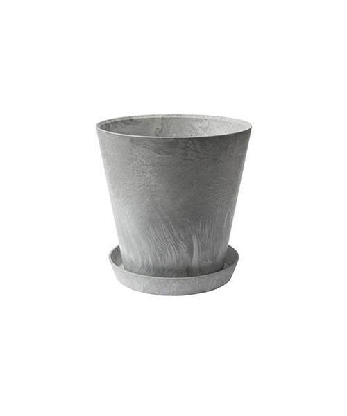 花瓶 アートストーン マーケット 人気激安 ソーサー ART STONE SAUCER SSS